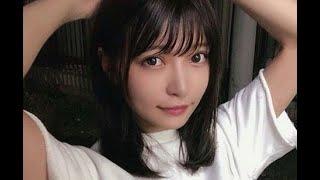 Relax Music : BGM  似鳥沙也加  Sayaka Nitori