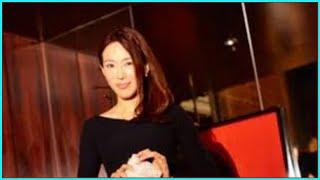 """新着ニュース !! """"美魔女""""岩本和子が「ほぼ無修正」写真集で「すべてさらけ出した」不起訴になった刺傷事件振り返り…涙も"""