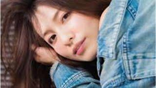 T10 -グラビアアイドル、戸田れいが写真集制作をクラウドファンディングで実施