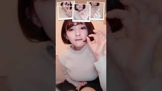 Jun Amaki (天木じゅん) | TikTok Idol Japan |  アイドルシャッター