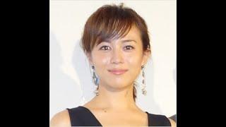✅  比嘉愛未、「深田恭子の緊急代役」の妖艶魅力を大研究(2)封印された「初体験ベッドシーン」!