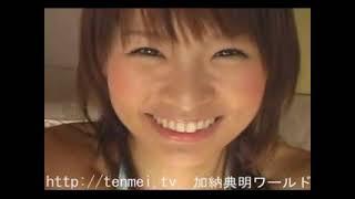 堀田ゆい夏 – 自撮り(Yuika Hotta)