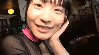 【星名美津紀】グラビア 6【Mizuki Hoshina】sexy bikini