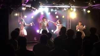 pure☆carol (2014.01.28 DESEO)