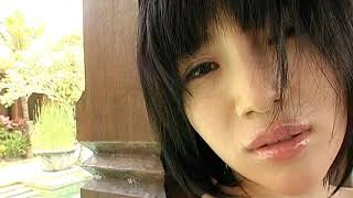 YuuriMorishita  (森下悠里)  from 2007-11-16 to 2009-08-21