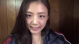 Moemi Katayama 片山萌美