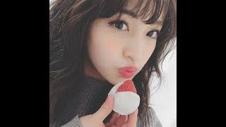 [Slide show] Beautiful Asian Girl MIYU 村島未悠