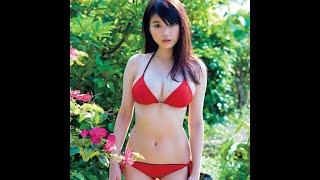 【馬場ふみか】baba fumika #107