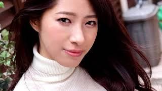 染谷有香 エロい身体のお姉さん(2)