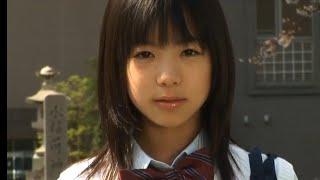 新実菜々子  グラビアアイドル、女優、タレントとして活躍していた彼女の制服姿を!