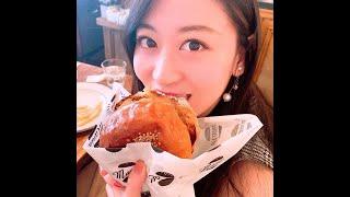 [Slide show] Beautiful Asian Girl KEI 上西恵