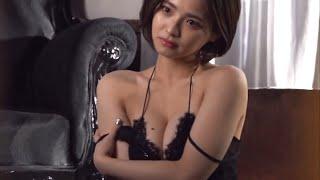 片岡沙耶 極上ボディ part3