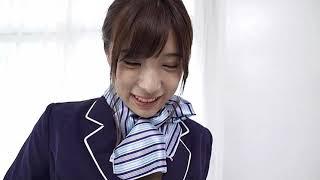 AsamiNatsumoto  (夏本あさみ)  from 2018-06-19 to 2019-04-19