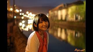 #NanaOzaki  (尾崎ナナ)  from 2013-10-02 to 2013-12-25