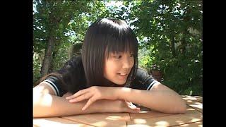 鮎川穂乃果  人気グラビアアイドル、女優の鮎川穂乃果!Pure Cuteな彼女をどうぞ!