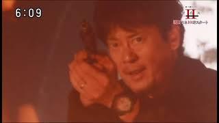 『真木よう子』撮影現場に超大量!差し入れ「こんな大量初めて見た」