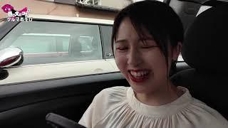負け犬とクズのクルマ選び~宣伝対決(不動のメイリ)