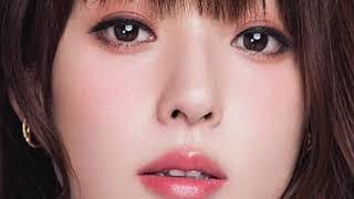 深田恭子(Kyoko fukada)(かわいい/顔アップ編)【女優セクシー写真集・フォトブック画像集 Japanese actress】