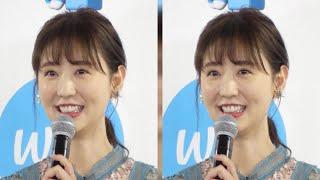 最新ニュース  おのののか 東京五輪競泳代表の夫・塩浦慎理と顔寄せ合う2ショットに「仲良くて素敵」「ほっこり」の声