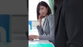 松嶋えいみ エロい担任の先生