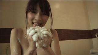 (BOMB1007) 熱恋 護あさな 河野麻奈 Asana Mamoru 01