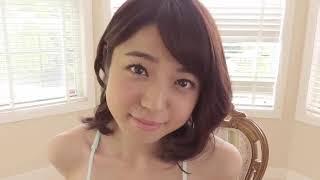 Gravure Idol Japanese  Shizuka Nakamura中村静香