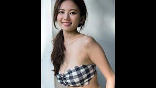 [Slide show] Beautiful Asian Girl SAYAKO 伊東紗冶子