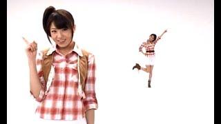 中村静香 : マープナチュレ (201104)