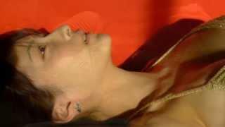 Madonna Frozen  「 護あさな ショートバージョン 」 Photo : Asana Mamoru  1080p  HD