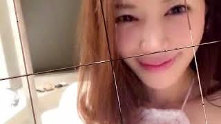 友親天制作日本🇯🇵美魔女岩本和子小姐2music video photo 特集