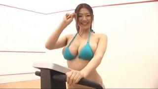 相澤仁美 hitomi aizawa #5