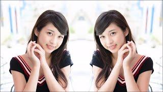 📚 ハロ!ステ 205 2021年7月 牧野真莉愛  Makino Maria   🎵 BRIDEAR Ignite