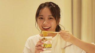 最新ニュース  女優・グラビアタレントとして活躍する大原優乃、公式YouTubeチャンネル「ゆーのちゅーぶ」開設 『ようかい体操第一』を5年ぶりに踊る姿を披露