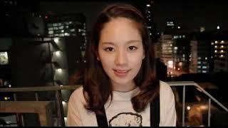 筧美和子が彼氏には足コキすると照れながら答える