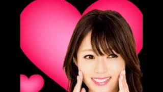 気になった事柄や人々 @ryoichin1 りょういちん日記 深田恭子さん