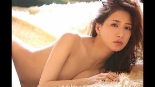 Popular Videos – Mai Kamuro & Gravure idol
