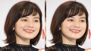 最新ニュース  筧美和子 美しすぎる「番台さん」姿が大反響  フォロワーもん絶「毎日通う!」「かわいすぎる」