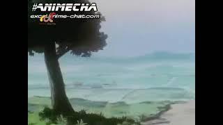 مسلسل انمي أميرة مصاصي الدماء kyuuketsuhime miyu حلقة 23 مترجم