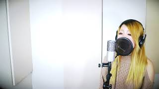 『Memories / ローラ』covered by 春名蘭夢音