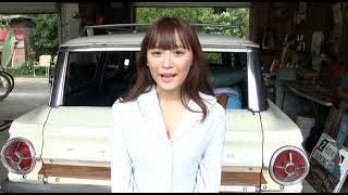 nana asakawa 20-1-16 浅川梨奈