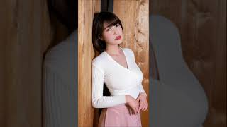 ★ Asuka Kishi ★ 岸明日香 ★