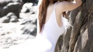 こばやしえみ Emi kobayashi 小林恵美 Music: Journey 01
